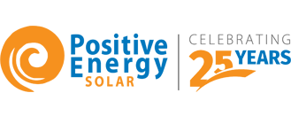 SunPower® by Positive Energy Solar