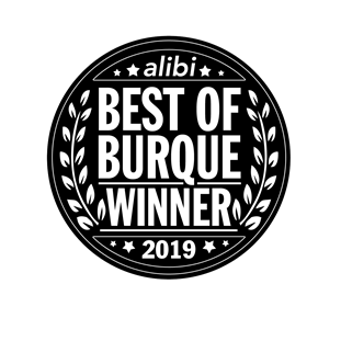 best of albuquerque solar company weekly alibi