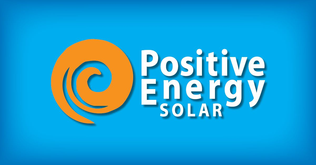 New Mexico Solar Panel Company | Positive Energy Solar